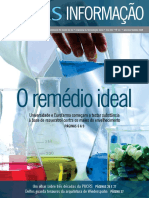pucrs_informacao-0141.pdf