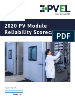 2020-PVEL-PV-Module-Reliability-Scorecard.pdf