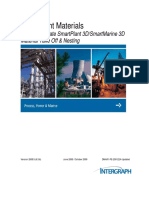 BP_How to Integrate Material Take off with SmartPlant Materials.pdf