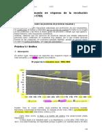 Tema5PracticasResueltas.pdf