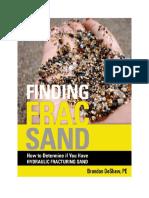 Finding-Frac-Sand-by-Brandon-DeShaw-PE.pdf