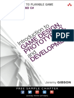 Introduction to Game Design Prototyping Development Jeremy Gibson.pdf