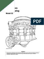 Telsmith-52s-catalogo-de-partes-gyrasphere