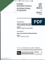 4. IEC 60068 - 2 - 2.pdf
