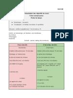 COURS DE FRANÇAIS B1.2 JANV.docx