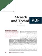 7_dokument_dok_pdf_50419_1