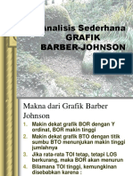 14Analisis Grafik Barber jhonson