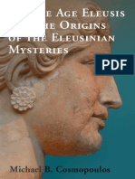Michael B. Cosmopoulos - Bronze Age Eleusis and the Origins of the Eleusinian Mysteries-Cambridge University Press (2015).pdf