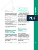 Catalogue - 6 Génie urbain.pdf