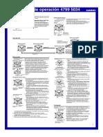 CASIO.pdf