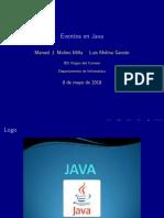 event.pdf