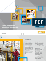_The_path_to_supplier_management_excellence.pdf