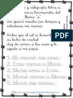 Lectura-y-caligrafía-con-vocales_Parte1