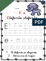 Lectura-y-caligrafía-con-vocales_Parte2