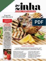 (20200603-PT) Cozinha Tradicional Portuguesa - TV Mais.pdf