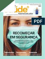 (2020600-PT) Teste Saúde 145 - Pro Teste