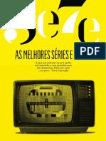 (20200604-PT) Sete - Visão.pdf