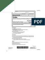 5UR01_1F_que_20100517.pdf