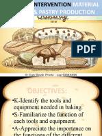 bread&pastry SIM.pptx