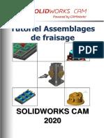 mill_assemblies_tutorial.pdf