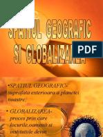 L 10 spatiulgeograficsiglobalizarea