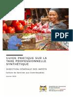 GUIDE-SIMPLIFIÉ-SUR-LA-TPS.pdf