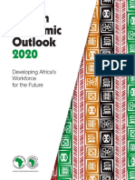 38116-doc-african_economic_outlook_2020_