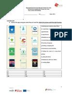 worksheet no8_10ºL_doc.pdf