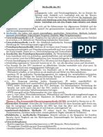 Methodik-Themen-für-Prüfung