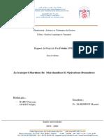GLT-pfe-Ouhtit-Barij-Rehioui-Transport_maritime_de marchandises_et_operations_douanières.pdf