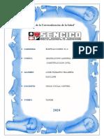 CARACTERÍSTICAS DE LA JORNADA DE TRABAJO EN CONSTRUCCIÓN CIVIL.docx