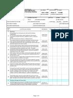 SAIC-B-4006.pdf