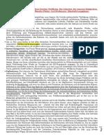 Literatur-Prüfung.docx