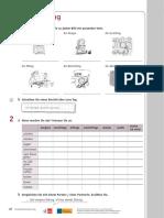 NW_AB_46802_128_139.pdf