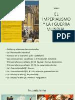 presentacintema5-171015185358 (1) (2)