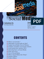 Presentation on Media.pdf