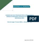 2020-03-31 485 2020 Vademecum Autocertificazione Imprese COVID_19
