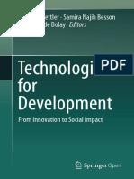 2018_Book_TechnologiesForDevelopment