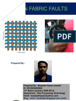 Fabric Faults.pdf