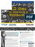 SCORE CoE Deluxe-eGuide-12 Steps to Starting a  Restaurant7-17-16.pdf