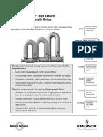 product-data-sheet-elite-high-capacity-sensor-micro-motion-en-64350