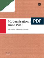 9789518580211_modernisation.pdf