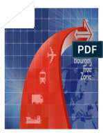 burgas free zone.pdf