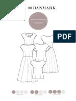 No.+00-+booklet-eng+pdf.pdf