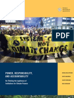 Power_responsibility_accountability for Climate Finance