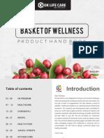 Oklife-Product-Handbook