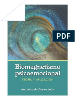 Biomagnetismo Psicoemocional.pdf