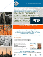 EIT_Course_Diesel_Power_Plants_CDG_Brochure_Rev1