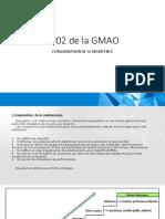 TP02__GMAO_[Enregistrement_automatique]