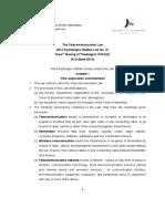 9f1dd-Telecommunications-Law